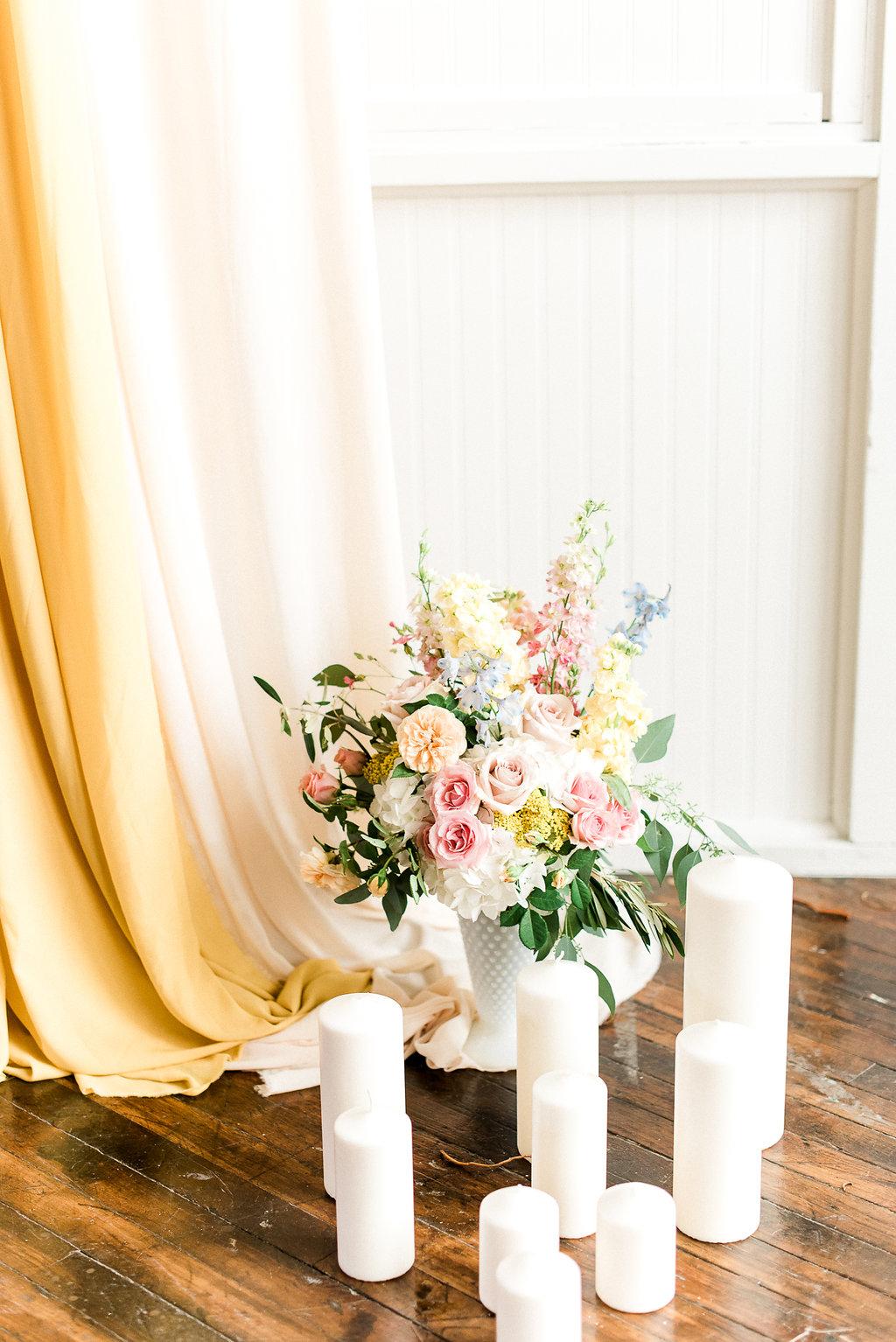 BridalGush_Ohio_Wedding_Photographer_Tonya_Espy-16.jpg