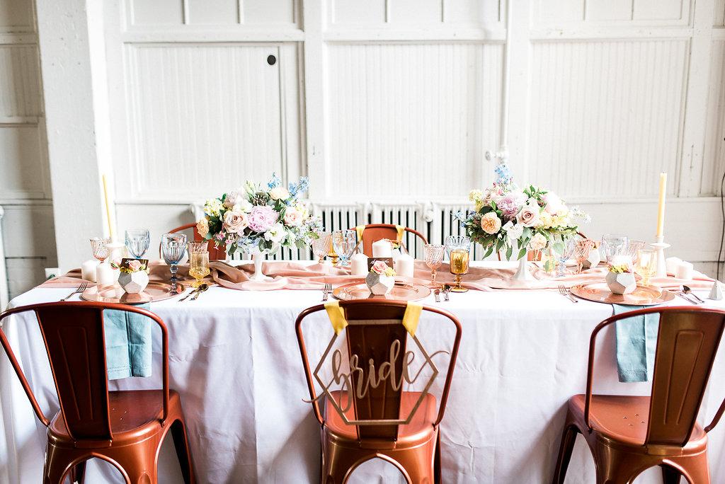 BridalGush_Ohio_Wedding_Photographer_Tonya_Espy-43.jpg