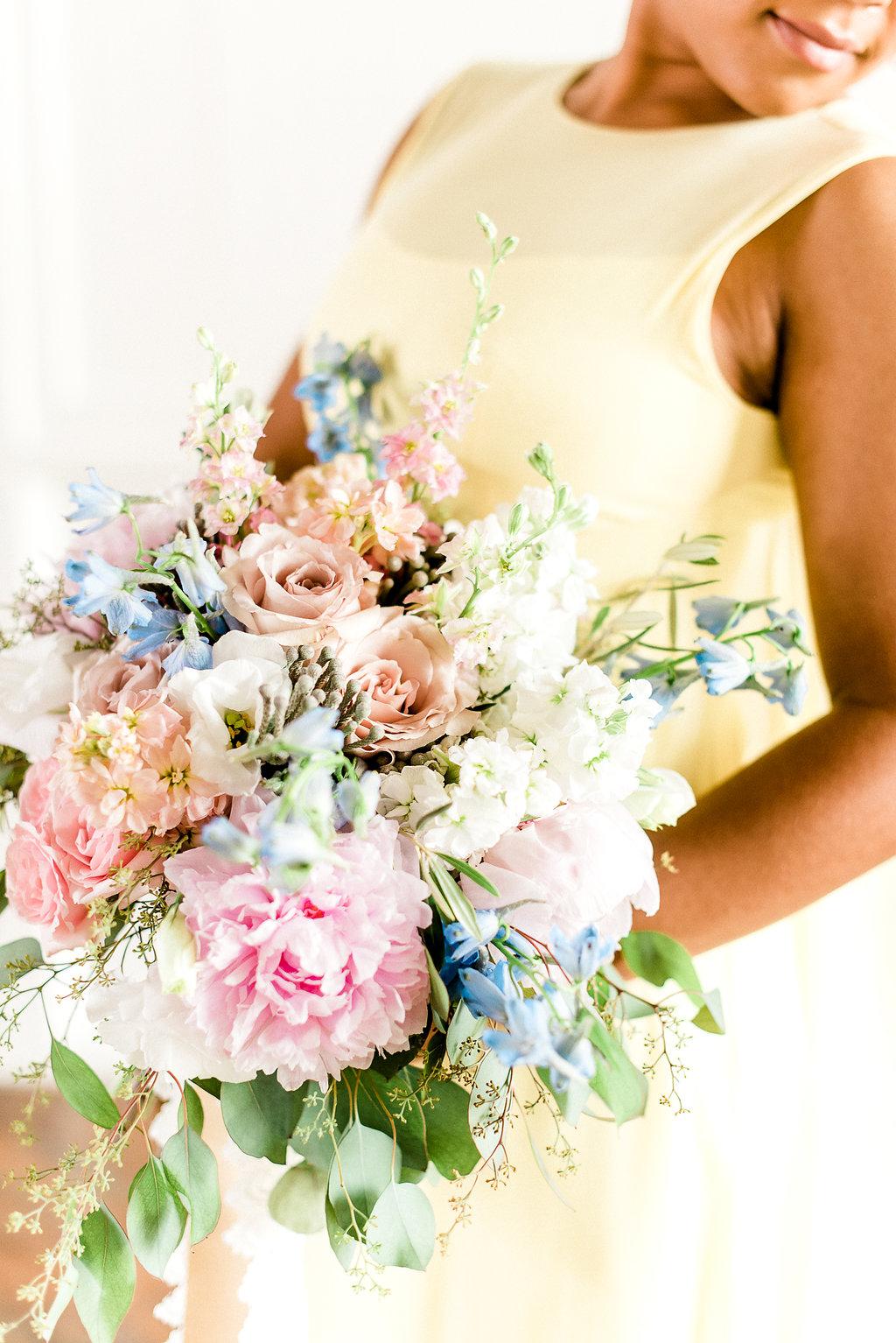 BridalGush_Ohio_Wedding_Photographer_Tonya_Espy-62.jpg