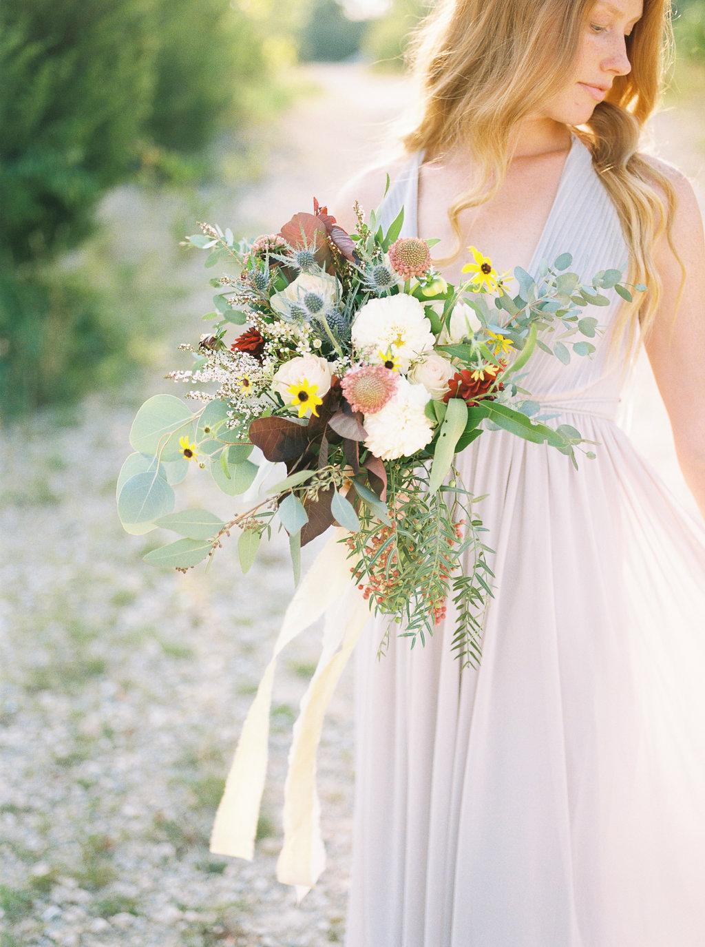 Fine_Art_Film_Wedding_Photographer_Tonya_Espy_Photography-50.jpg