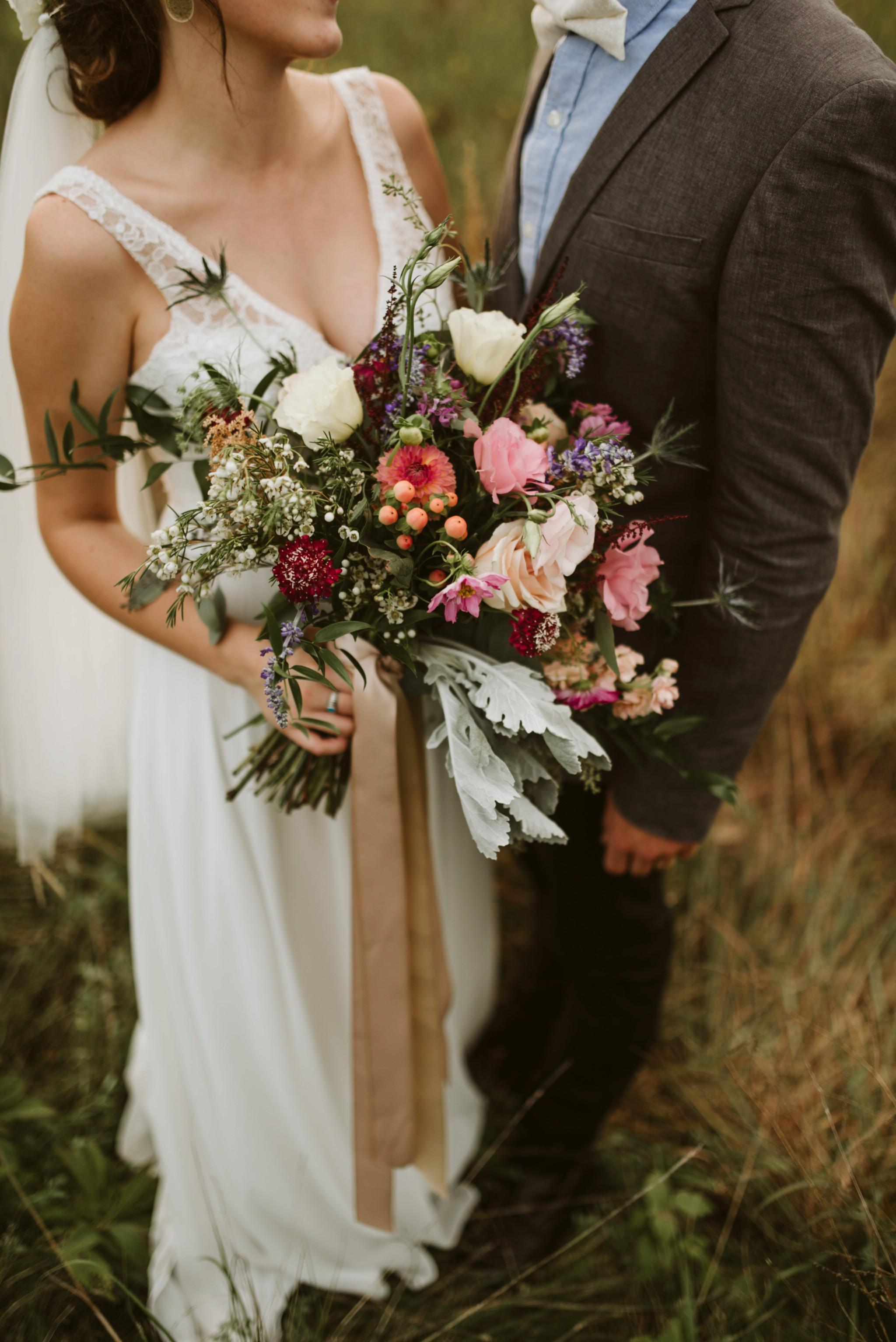 waldron-bride-groom-049.jpg