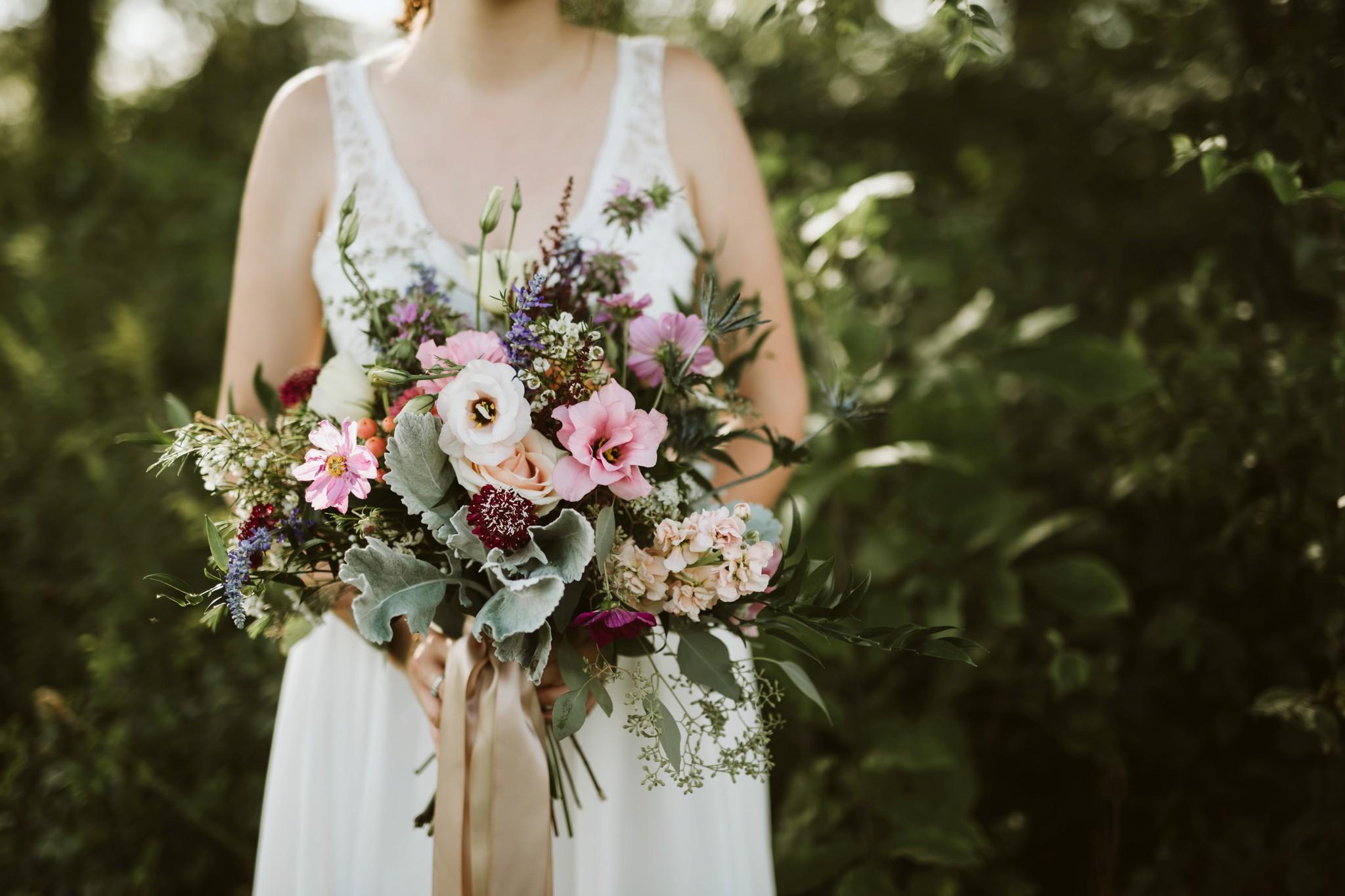 waldron-bride-groom-020.jpg