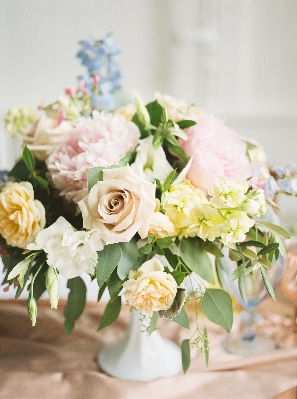 BridalGush_Ohio_Wedding_Photographer_Tonya_Espy-13.jpg