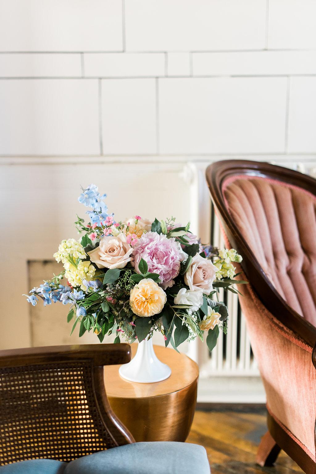 BridalGush_Ohio_Wedding_Photographer_Tonya_Espy-88.jpg