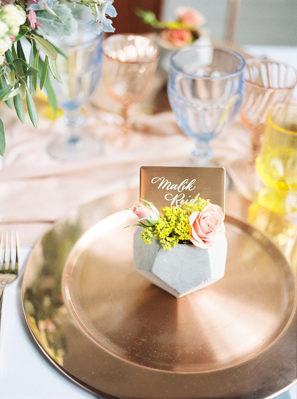 BridalGush_Ohio_Wedding_Photographer_Tonya_Espy-10.jpg