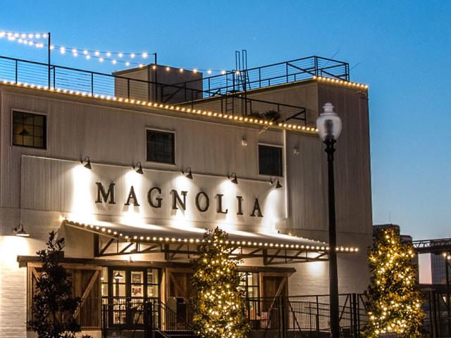 Magnolia-3_entrance-1024x683-640x480.jpg