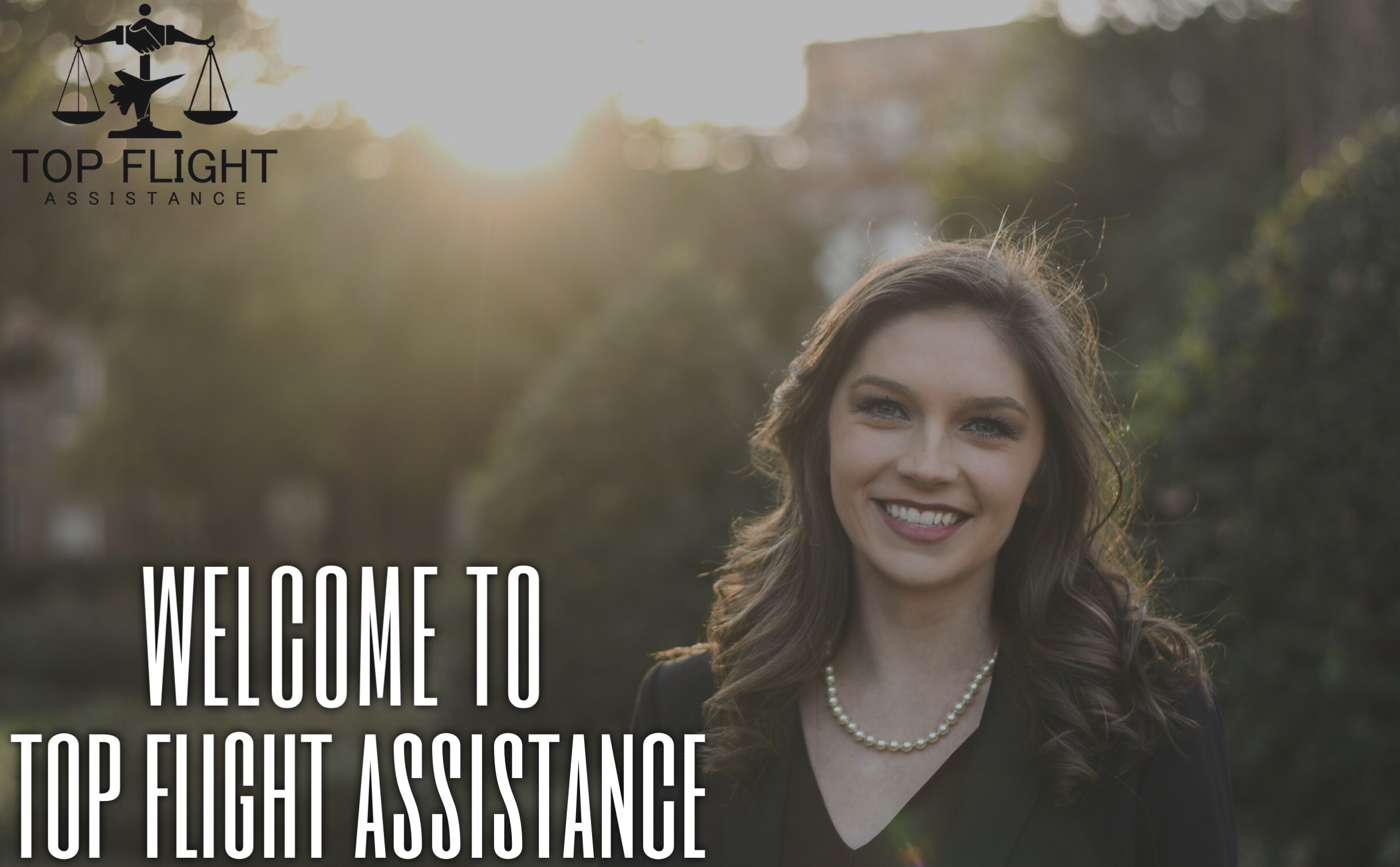 Welcome To Top Flight Assistance (Day 1) - HELLO! We appreciate you choosing TFA to assist you in restoring your credit and improving your FICO scores! Our communication, integrity, and results will be of the highest level. Here at TFA our client experience and satisfaction is top priority, and this requires us to work together.  Just know, we are on your side. Throughout the process we will need your cooperation, compliance and patience as this is a full legal process that requires detailed work time on our end. We will be in continued correspondence as we get you into processing and throughout the entire process! Please Be Advised if for any Reason you are Not Satisfied, Need a payment extension or to Cancel your credit repair, as per your Legal Binding Contract you are Required to Contact our Admin Department Directly Prior to any action towards Canceling payments with your bank to prevent any Legal Court Action towards you or your credit. Again, welcome to the TFA family- If you have any questions, please don't hesitate to call us. Please watch this short video to understand the credit repair process more thoroughly!  https://www.youtube.com/watch?v=KWDVIeRQATk
