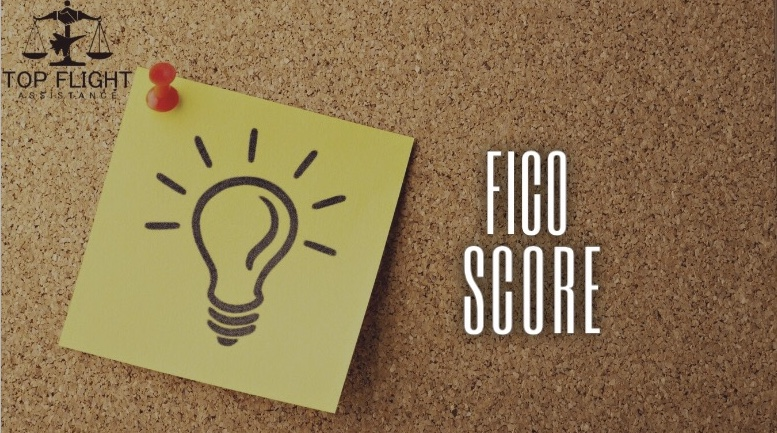 FICO score (Day 6) - Hello!Understanding the FICO ScoreNot understanding the five elements that make up your FICO score could have a tremendous negative effect on getting approved for credit. For example, if you are 30 days late within the first two years of having an account, this could bring your credit score down by 30 points. In return, you could get denied for a home loan based on that single 30-days-late indication. In today's society, your credit score is used whenever you apply for credit, so it's important that you understand how to raise it and maintain it. Monitoring the five areas of your credit score will let you know which areas need improvement. Once you achieve the score you are aiming for, you must maintain it through education and discipline. What is a FICO score?A FICO score is a three-digit number that is built from the information contained in your credit report. It summarizes information like your negative accounts, payment history, the amount of debt you carry, the length of your credit history, the amount of new credit you applied for, and the type of trade lines you have in your report. How do I start a score?To get a score, you need one trade line on your file for six months, and that account must have been updated in the past six months. You can accomplish this by simply opening up a secured credit card account with one of the banks listed in Chapter 8.What is a good score?Lenders say that with a 720-760 score, you get the best prime rates. With a 620, you get the sub-prime, riskier rates.750-850 - Excellent.660-749 – Good.620-659 – Fair.350-619 – Poor.Where can I get my score?You can get your score from various online companies, but it won't be your true FICO score because the organizations are not pulling their scores from the FICO model. These scores will only give you a close in-dictation of what your numbers are. Only order your credit score from MyFICO.com because that's what most lenders use when making a decision to grant you credit. When looking at your score, pay attention to the middle number because these are the numbers lenders focus on. For example, say your score from Experian is 650, Equifax is 700, and TransUnion is 742. The lender will look at the 700 score to make their lending decision. This is called the middle score. You can also pull your score from all three credit bureaus, though they use their own model to calculate your credit score. How is my score calculated?It's calculated by your payment history, the amount you owe, the length of your credit, what new credit you have applied for, and the type of trade lines you have. Payment historyYour paying habits are 35 % of your credit score. If your late payments are recent, it will lower your score more than if you were behind in the past. In addition, a 90-day-late indication will severely damage your score over a 30-day mark. In addition, public records like tax liens, judgments, and bankruptcies fall into the same category and could take your score down even further, so make sure you are current with the creditors and always pay your bills on time.Amount you oweThe balance on your accounts is 30% of your available credit score. So, using all of your credit will worry lenders and hurt your score. The lower your balance is, the better your score. You want to keep your balances around 7% to 10% for each account. Also, if you make a big purchase and want to maintain the 10% balance level, make sure you pay off your purchased item before your bill cycles. If you pay after the cycle, the lender will report your high balance.Length of creditThe amount of time you've had your credit makes up 15% of your credit score. The age on your trade lines is very important to lenders because it shows that you have paid your bills on time. Reliability and longevity are good traits for additional credit, so don't close old accounts. If you have too many accounts and you want to close a few, close the accounts that are new with low limits.New creditNew credit makes up 10% of your score. The FICO model looks at how many accounts you've applied for lately as well as any fresh accounts you have opened. The model looks at time passed since you requested new credit, and the amount of time since you opened another account. If you open too many accounts in a short period of time, you will look desperate to the lenders, and they don't like loaning money to needy customers. So, try not to apply for more than two new accounts per year.Type of credit you useThis section makes up 10% of your score. FICO wants to see a healthy mix of trade lines like a couple of major bank cards, retail store cards, and installment loans like a car, personal, or