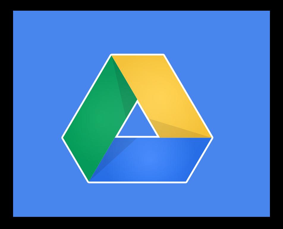 Google-Drive-Folder.png