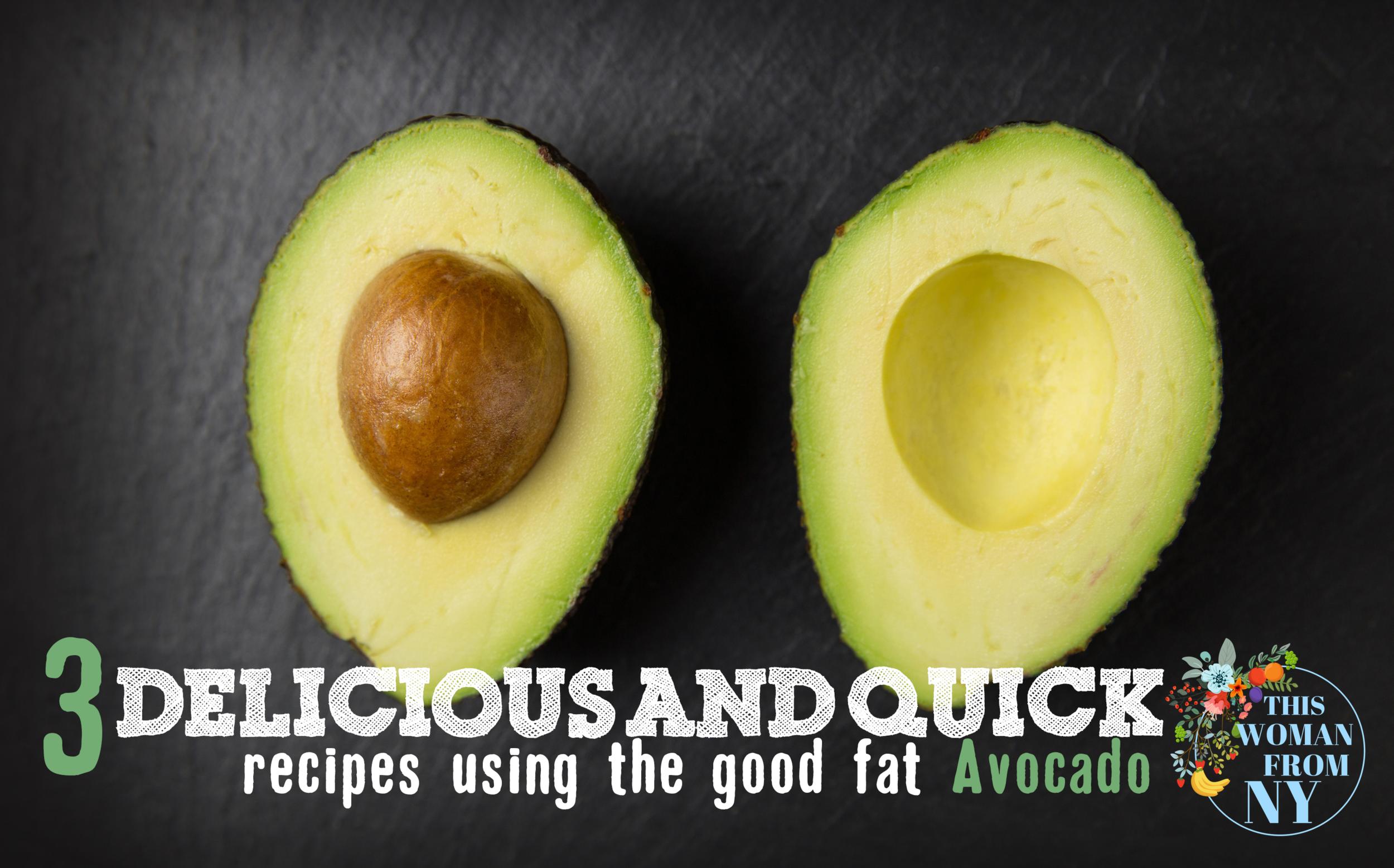 Source |Foodie Factor