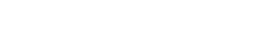 THISWOMANFROMNYC BANNER HEADER LOGO