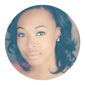 candace ciara | authors of THISWOMANFROMNYC