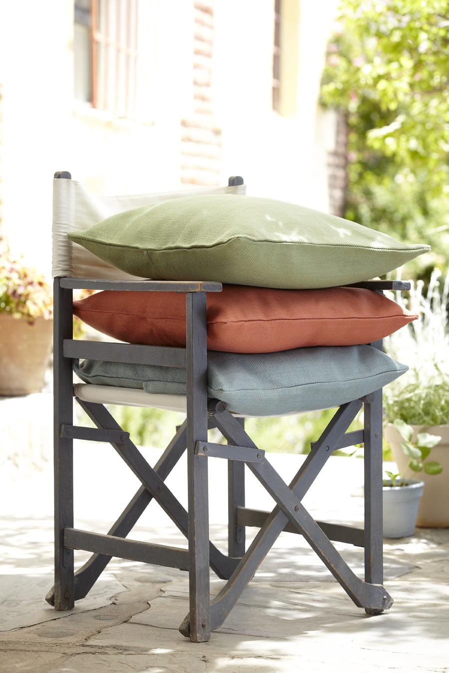 malabar fabric buckra upholstery linen.jpg