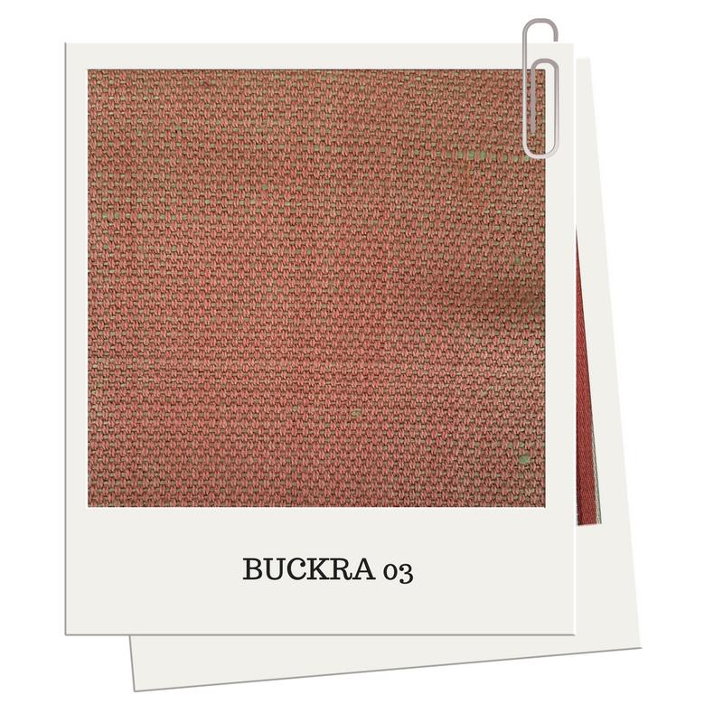 BUCKRA 03.jpg
