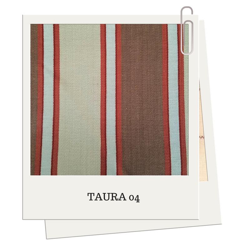 TAURA 04.jpg