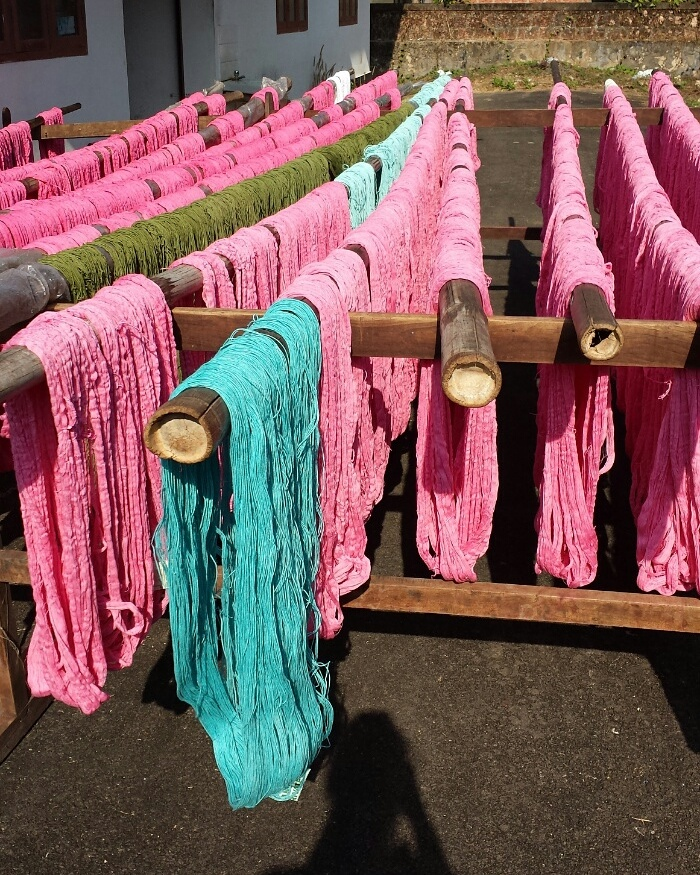 yarn drying.jpg