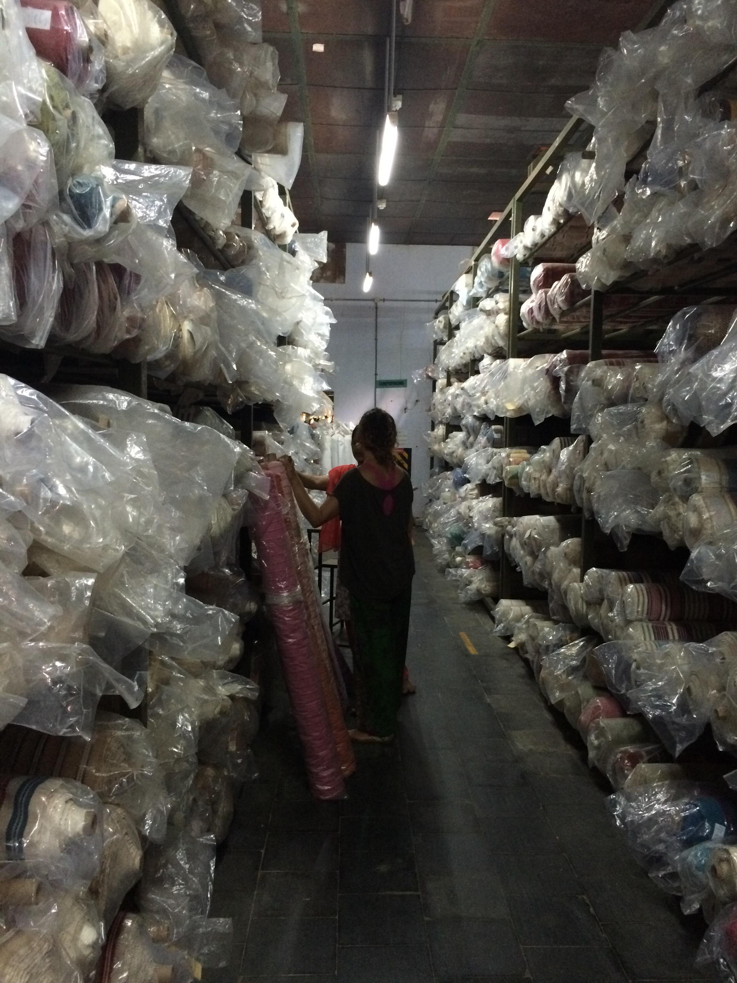malabar warehouse.JPG
