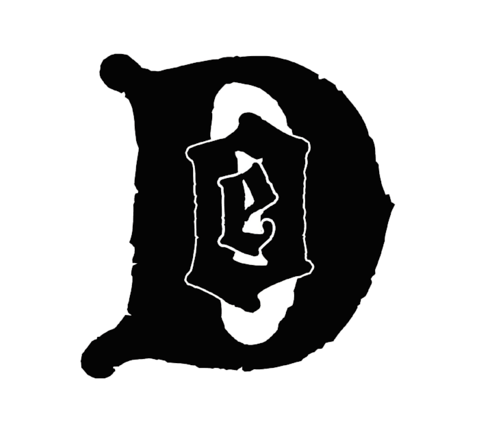 DOE-Logo-01.png