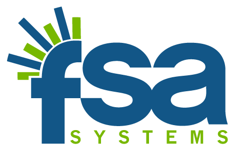 fsa-systems BlueGreen.png