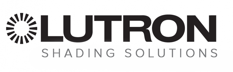 LUTRON SHADING SOLUTIONS -