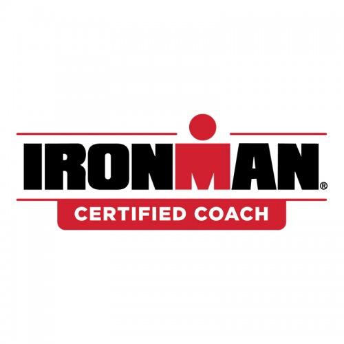 Ironman Certified Coach Badge.jpg
