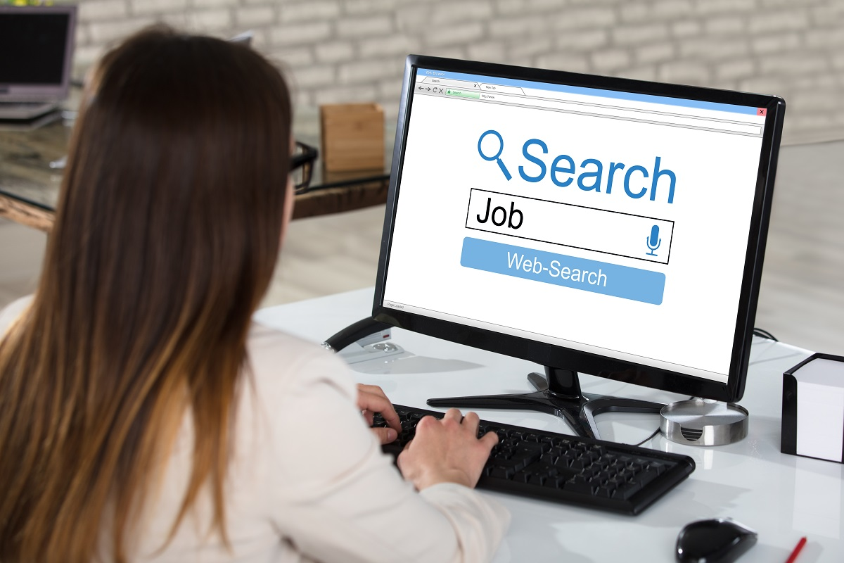 7 Things to Look For During Your Job Hunt -