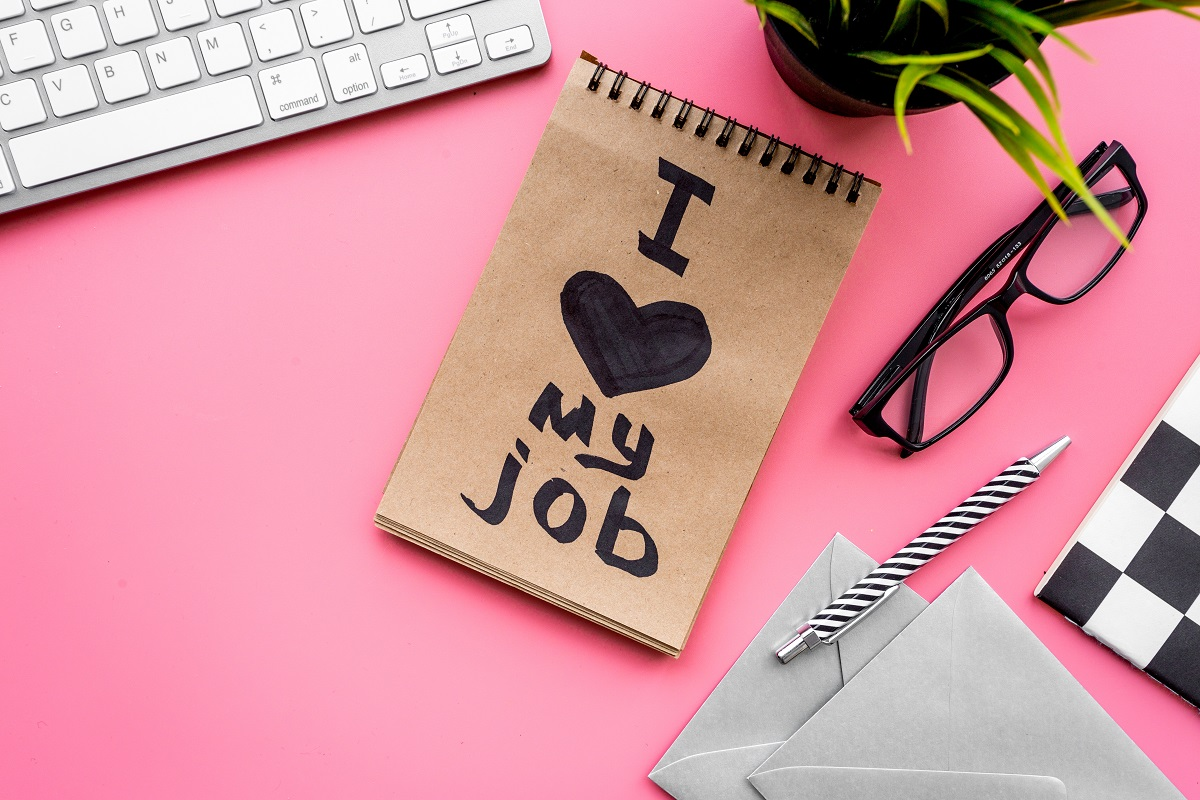 How to Land Your Dream Job Even When You Don't Meet the Requirements -