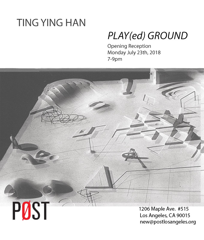 Ting Ying Han_PLAYed GROUND.jpg
