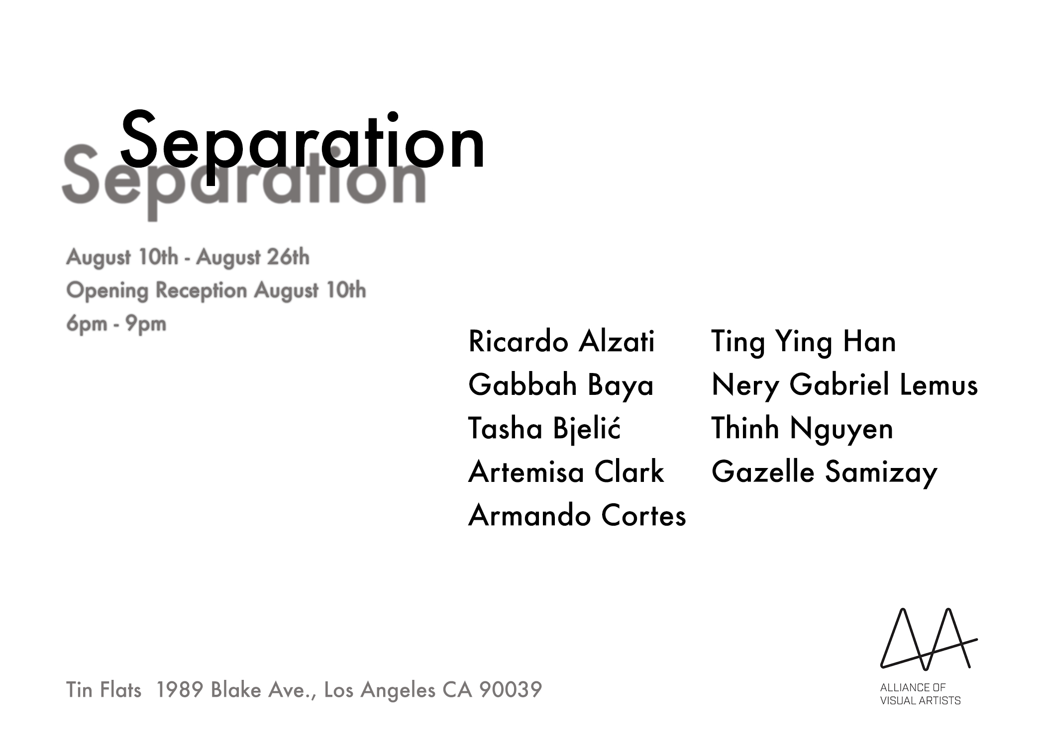 Separation PR Image (1).jpg