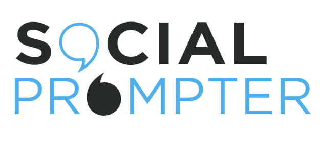 social-prompter-logo.png