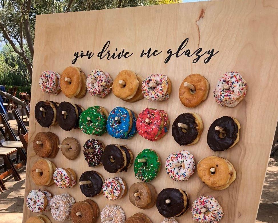 Donut Wall (2).JPG