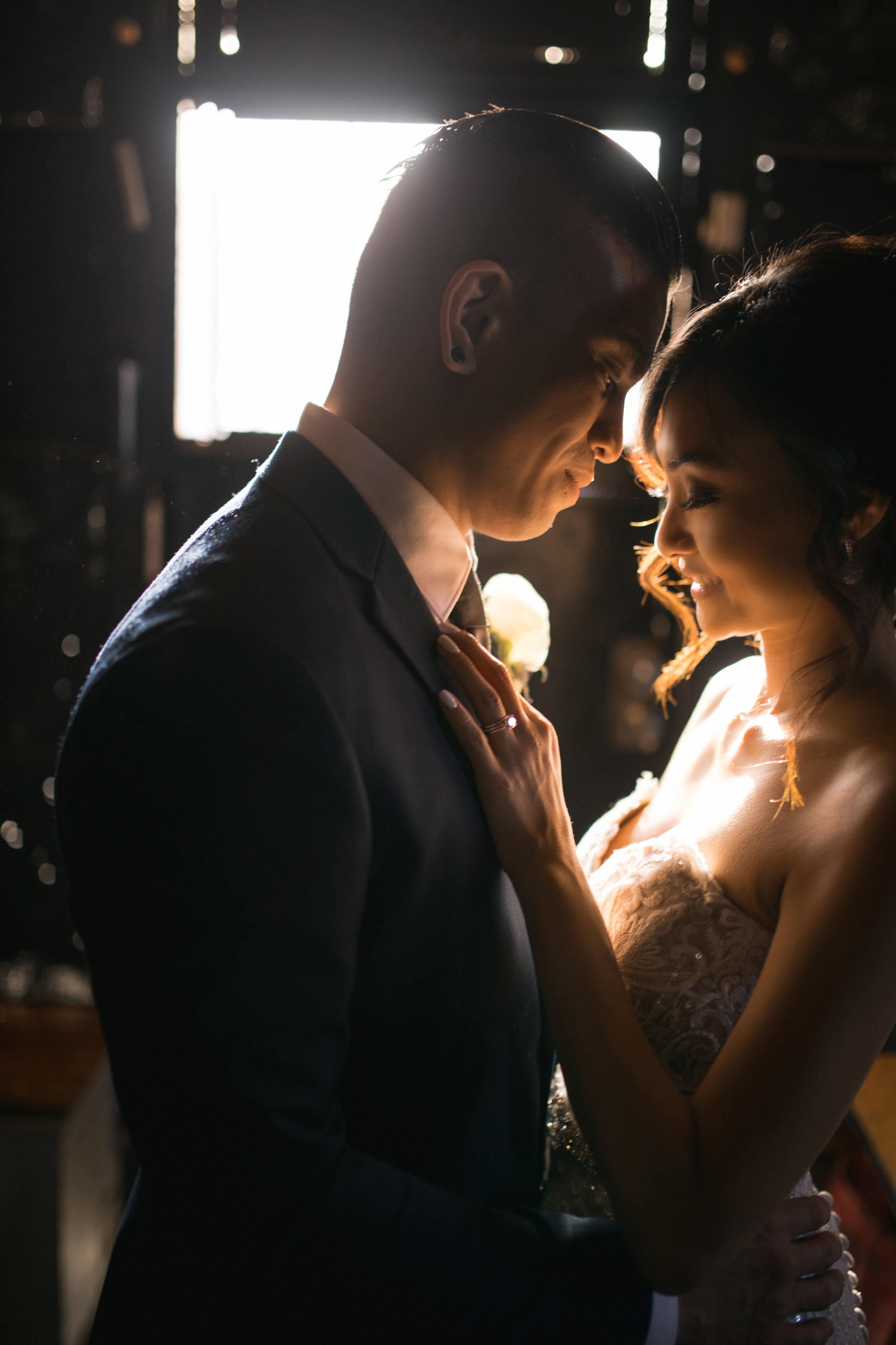 Rachel & Kenneth Wedding For Vendor-254.jpg