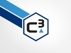 C3 NZ