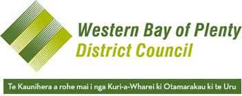 Western Bay of Plenty District Council
