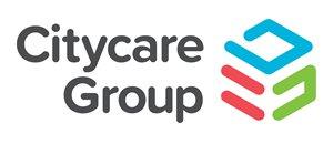 Citicare Group NZ
