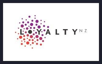Loyalty NZ