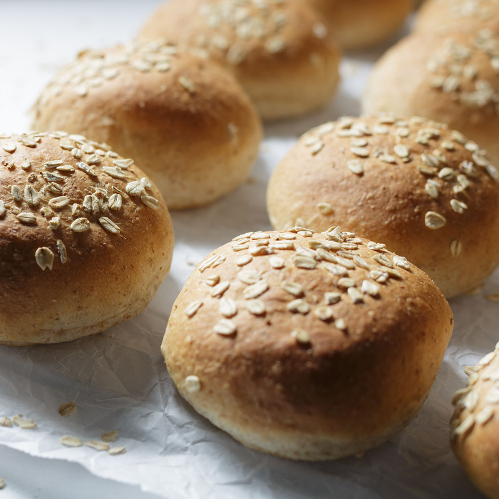 brood-4.jpg