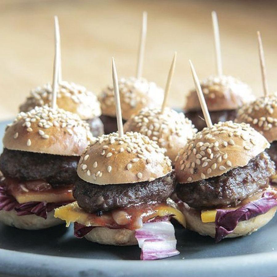 recepties-burger_b.jpg