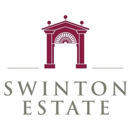 Swinton Estate.jpg