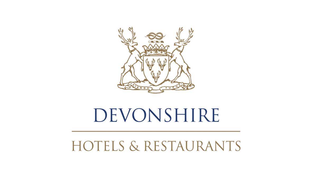 Devonshire Hotels Group.jpg