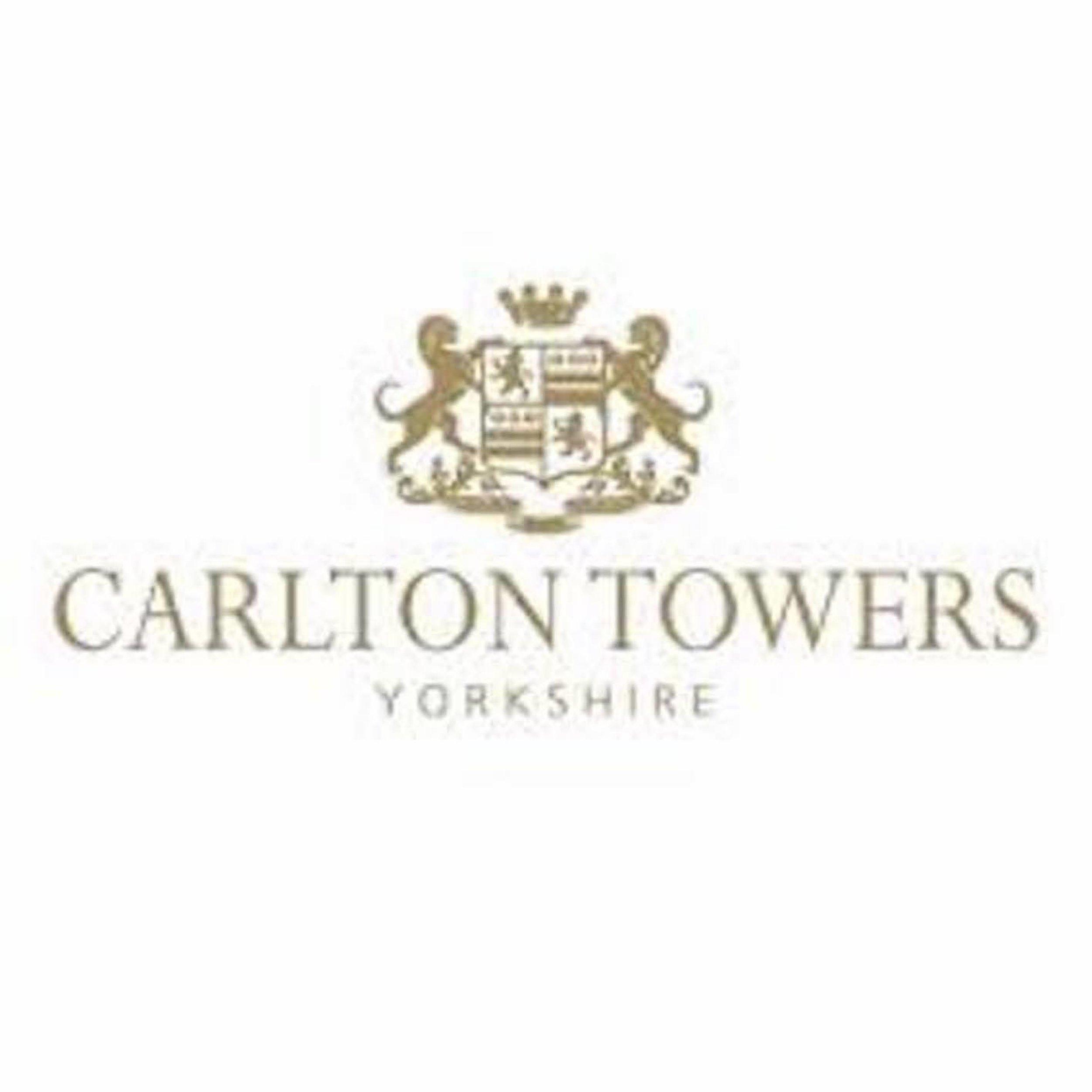 Carlton Towers logo.jpg
