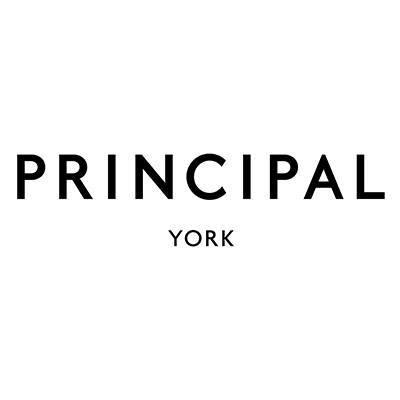 Principal York.jpg
