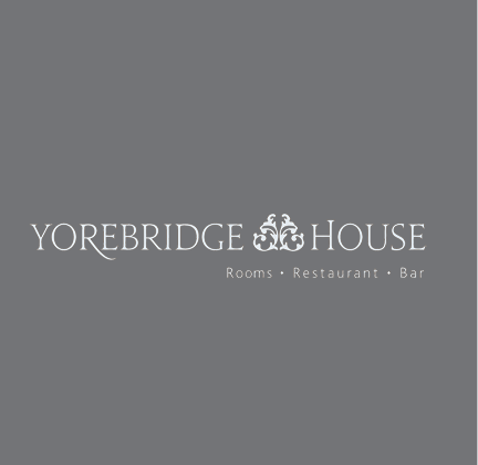 Yorebridge House.png