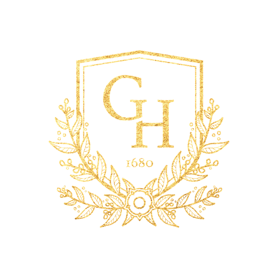 GH_Branding_Shield_Foil_HR 2 copy.png