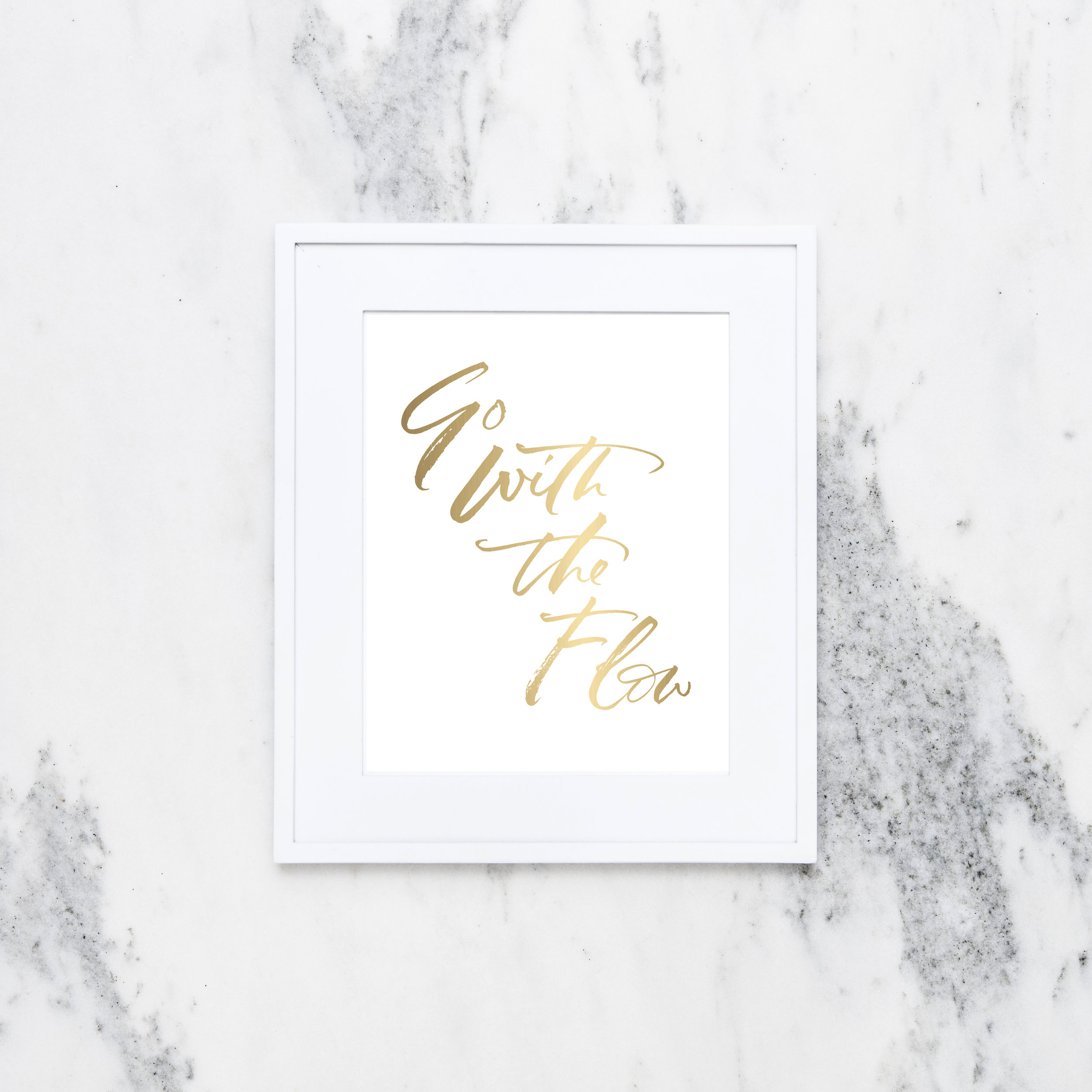 Go With The Flow | Shop Version | Square.jpg
