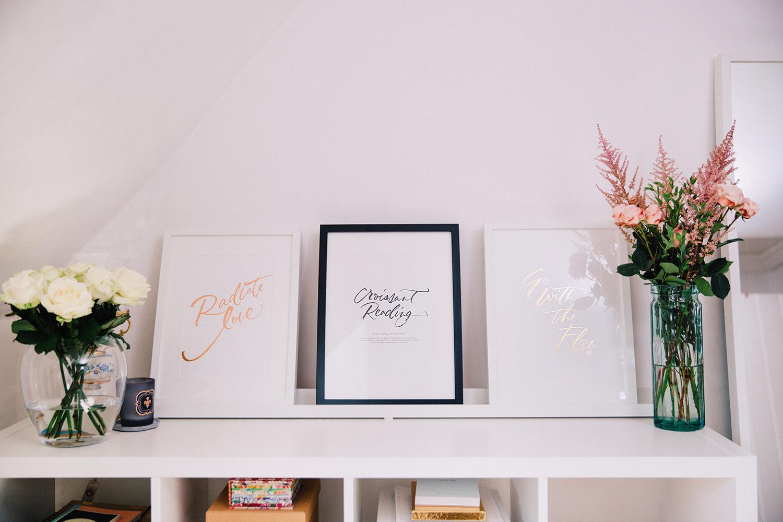 Monica Beatrice Poster Series | Medium Size 2.jpg