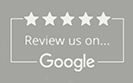 Samantha Gunn Doula Google Review