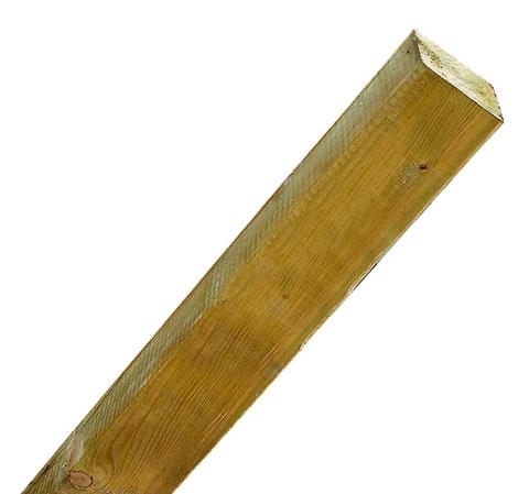 timber-post.jpeg