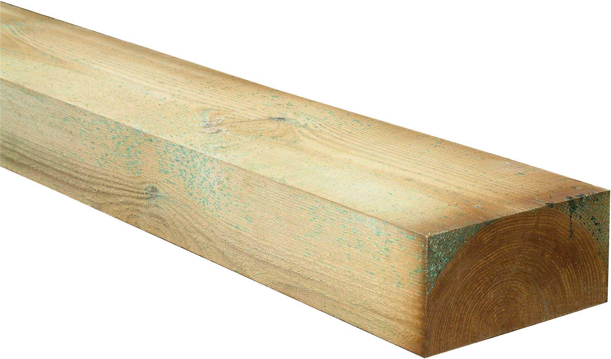 softwood-sleeper.jpg