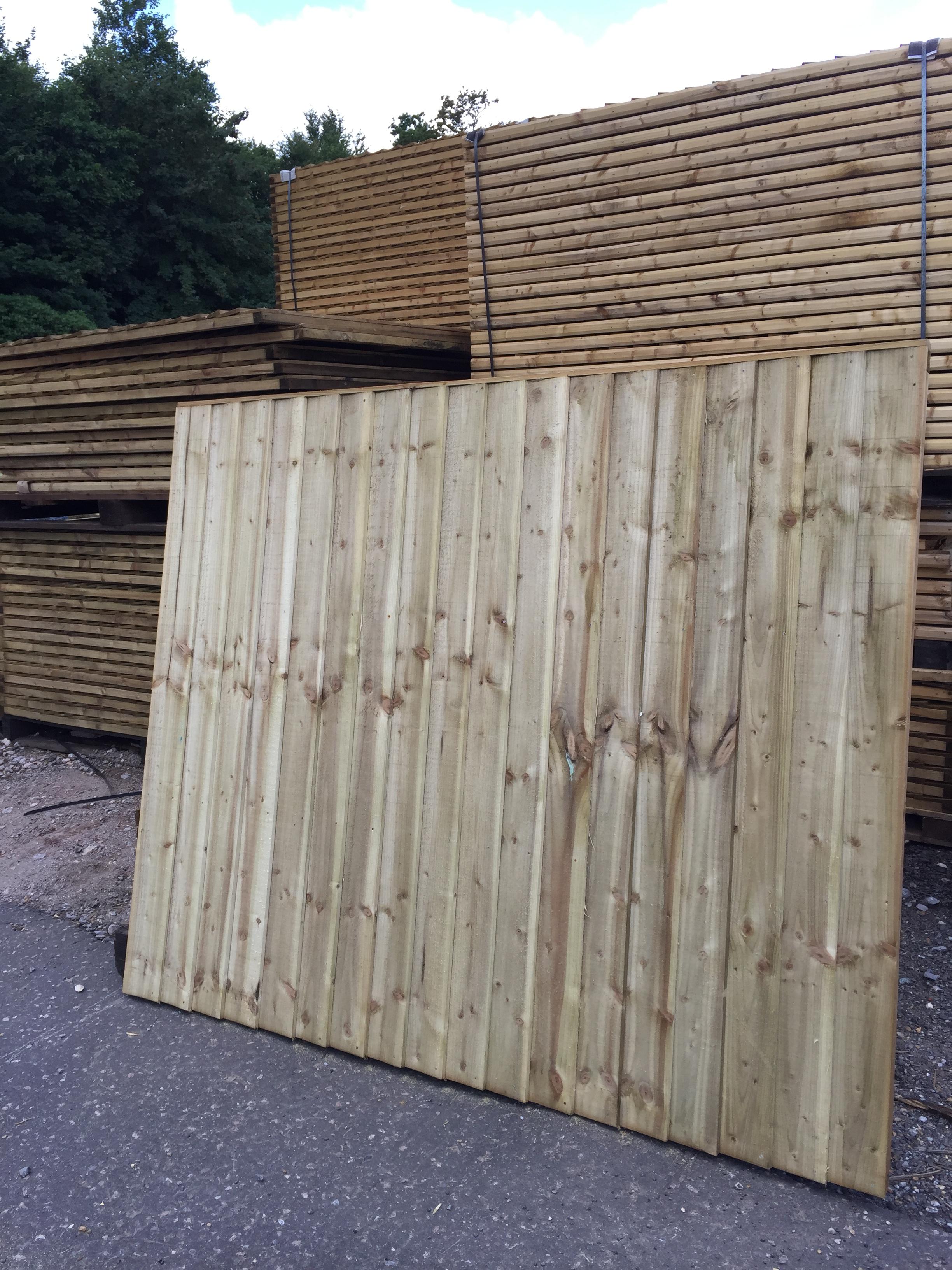 closeboard panel front.JPG